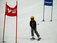 Piste in Rauris